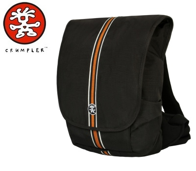 crumpler-taschen/crumpler-bag-bride-grey-black.jpg