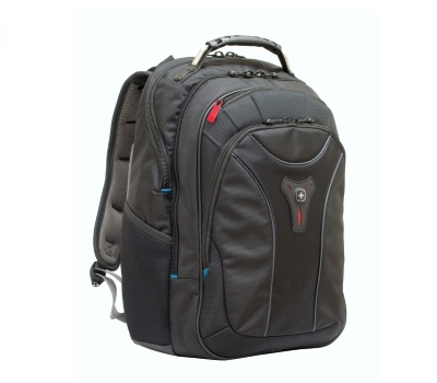 laptop-notebook-rucksacke/wenger-carbon.jpg