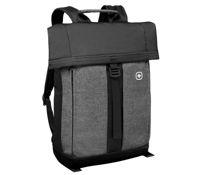 laptop-notebook-rucksacke/wenger-metro-601058.jpg