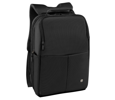 laptop-notebook-rucksacke/wenger-reload-14-black-601068.jpg