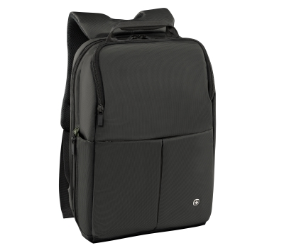laptop-notebook-rucksacke/wenger-reload-14-grey-601069.jpg