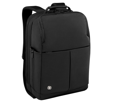 laptop-notebook-rucksacke/wenger-reload-16-black-601070.jpg