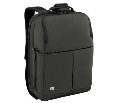 laptop-notebook-rucksacke/wenger-reload-16-grey-601071.jpg