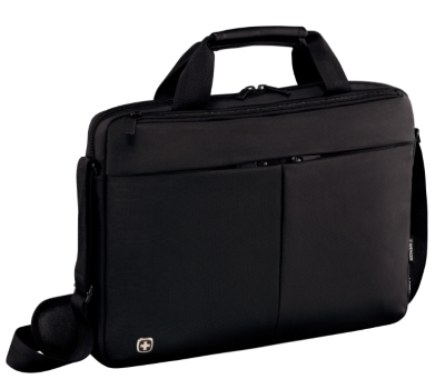 laptop-notebook-taschen/wenger-format-14-black-601079.jpg