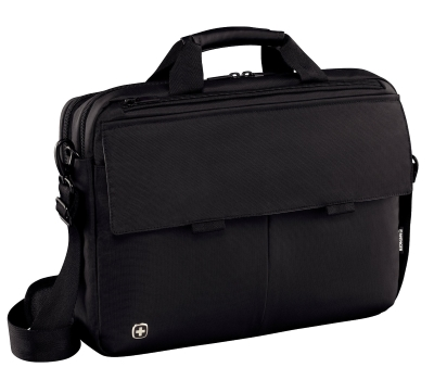 laptop-notebook-taschen/wenger-route-black-601060.jpg