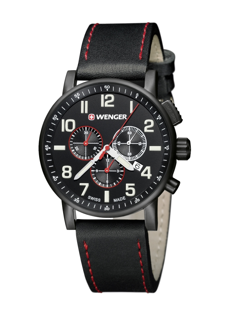 wenger-attitude-chrono.01.0343.104 watch