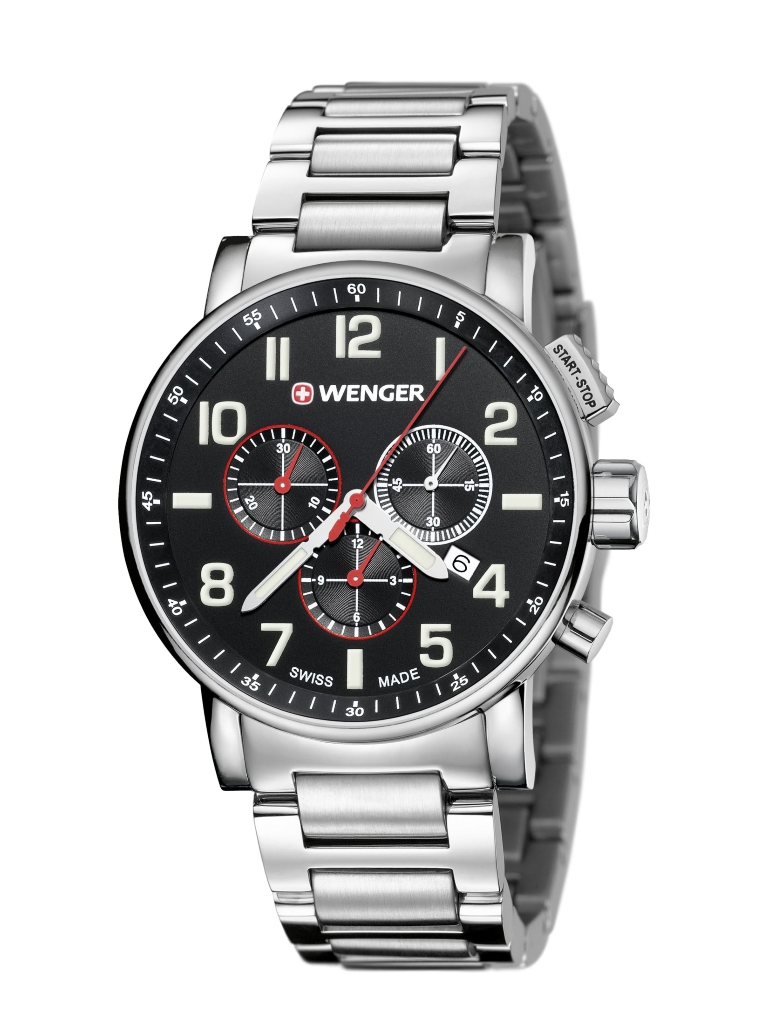 wenger-attitude-chrono.01.0343.105 watch