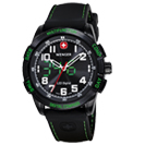 wenger-watches/wenger-nomad-compass-watch-green.jpg