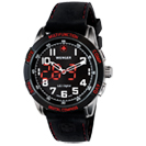 wenger-watches/wenger-nomad-compass-watch-red.jpg