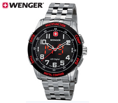 wenger-watches/wenger-nomad-compass-watch-steel.jpg