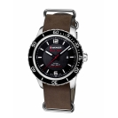 wenger-watches/wenger-roadster-black-night-01.0851.121.jpg