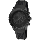 wenger-watches/wenger-roadster-black-night-chrono-01.0853.111.jpg