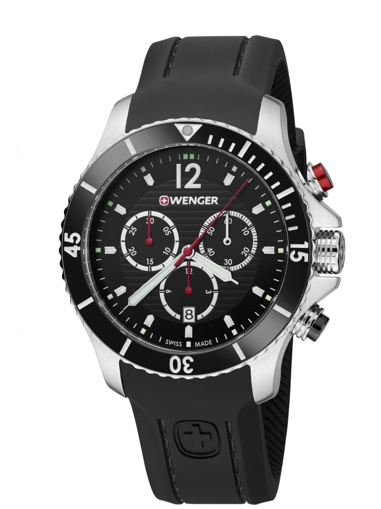 wenger-seaforce-chrono-01.0643.108 watch