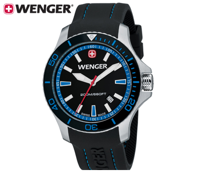 wenger-watches/wenger-seaforce-watch-blue.jpg