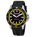 wenger-watches/wenger-seaforce-watch-yellow.jpg