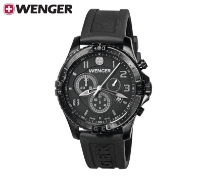 wenger-watches/wenger-squadron-chrono-watch-allblack.jpg