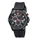 wenger-watches/wenger-squadron-chrono-watch-black.jpg