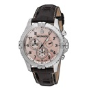 wenger-watches/wenger-squadron-chrono-watch-white-darkbrown.jpg