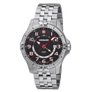 wenger-watches/wenger-squadron-gmt-watch-black-steel.jpg