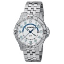 wenger-watches/wenger-squadron-gmt-watch-white-steel.jpg