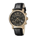 wenger-watches/wenger-urban-classic-chrono.01.1043.107.jpg