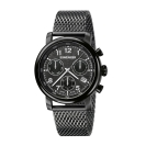 wenger-watches/wenger-urban-classic-chrono.01.1043.108.jpg