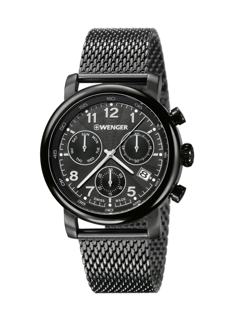 wenger-urban-classic-chrono.01.1043.108 watch