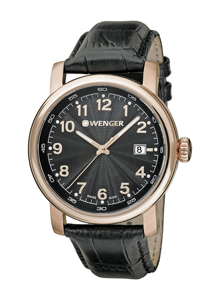wenger-urban-classic.01.1041.108 watch