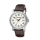 wenger-watches/wenger-urban-classic.01.1041.114.jpg