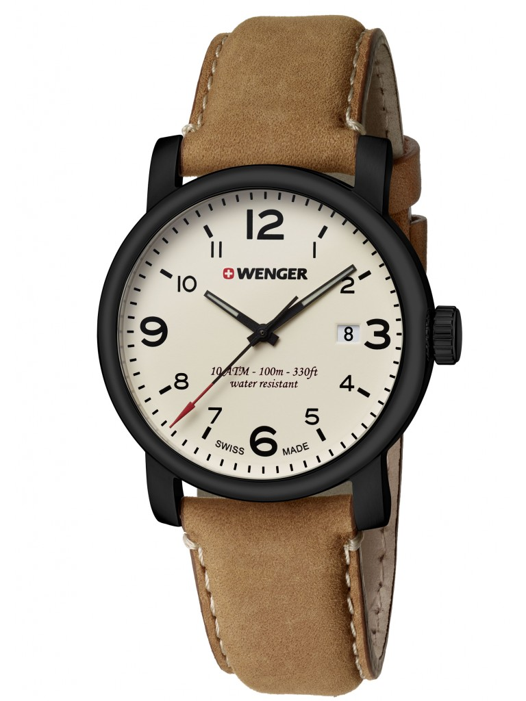 wenger-urban-metropolitan-01.1041.134 watch